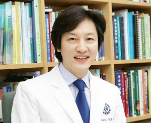 김성택 교수 'Atlas of Botulinum Toxin Therapy' 출간